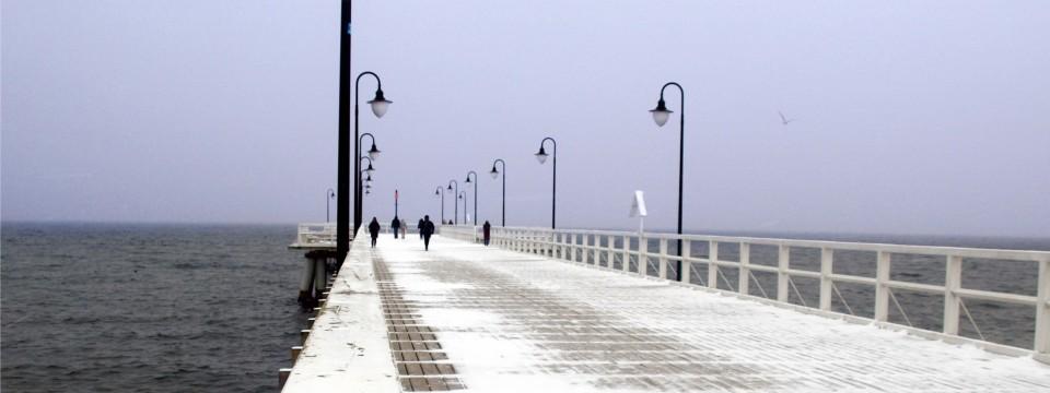 Sylt: Winterurlaub zwischen Nordsee und Kaminfeuer