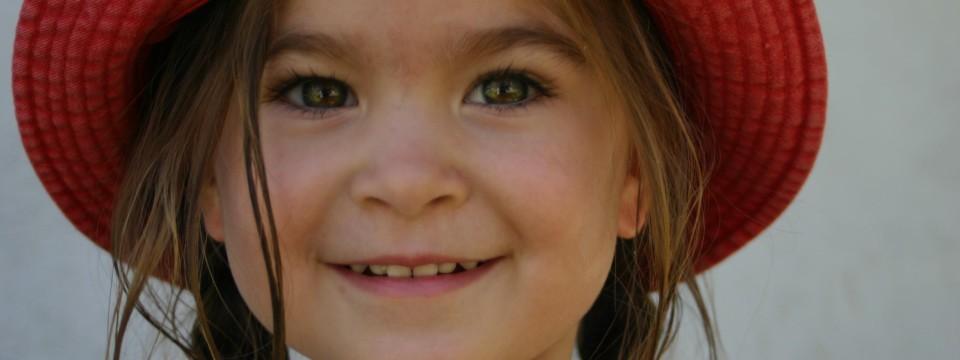 Rohren-Sommerbobbahn: Warum Familienväter gerne nach Rohren fahren