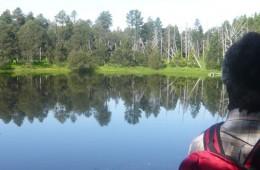 Mein schönster Reisemoment: Urlaub im Schwarzwald