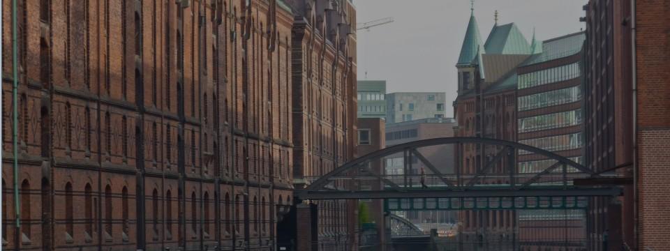 HCT: Die 7 besten Tipps von Hamburg City Tourist