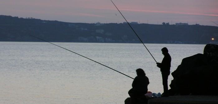 Jig-Methode oder Faulenzer Methode? 5 Top-Tipps für den Urlaubsangler