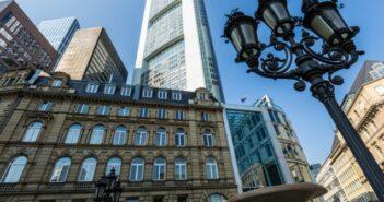 Die Top 10 der Sehenswürdigkeiten in Frankfurt Rhein-Main