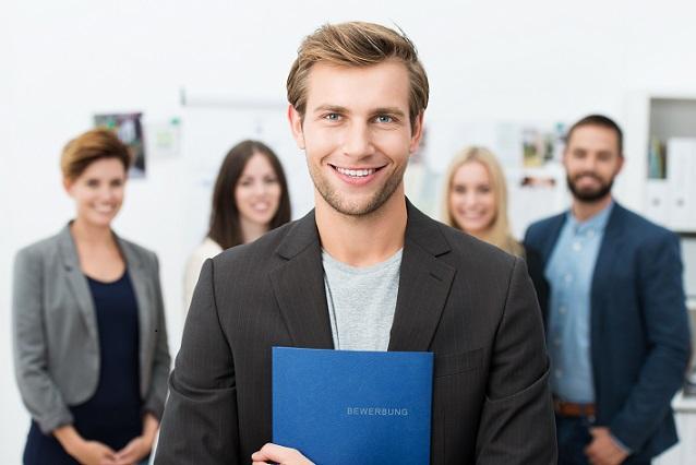 Bei gefragten Berufen, könnte in einer längeren Urlaubszeit auch eine Bewerbung ins Haus flattern. Deßwegen ist es notwenig einen Urlaubsschein auszufüllen.