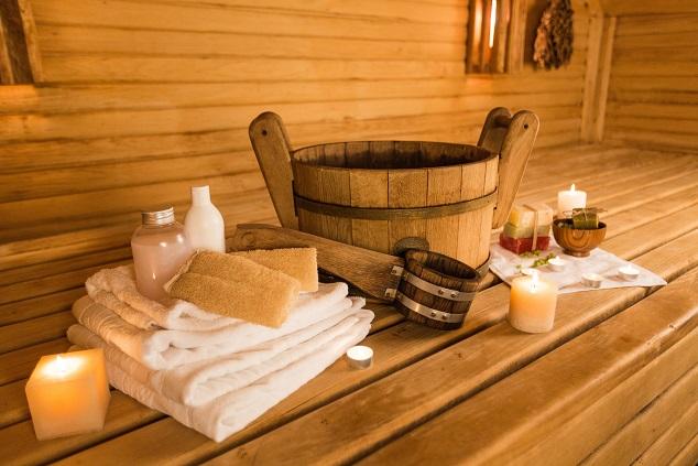 Extras wie eine Sauna, einen Wirlpool, eine offene Küche oder sonstige Einrichtungsdetails, machen die Ferienimobilie viel interssanter.