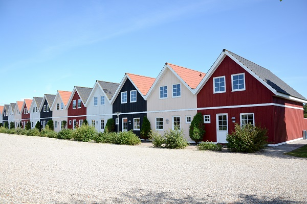 Ferienwohnung Oder Ferienhaus Kaufen Das Ist Zu Beachten