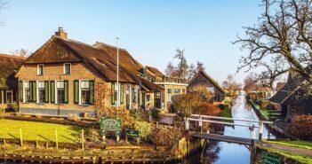 Ferienwohnung oder Ferienhaus kaufen – das ist zu beachten