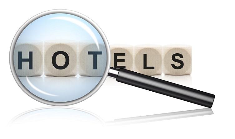 Hoteltest: Ob Hotelanlagen, Familienhotels oder fünf Sterne Hotels alles geprüft