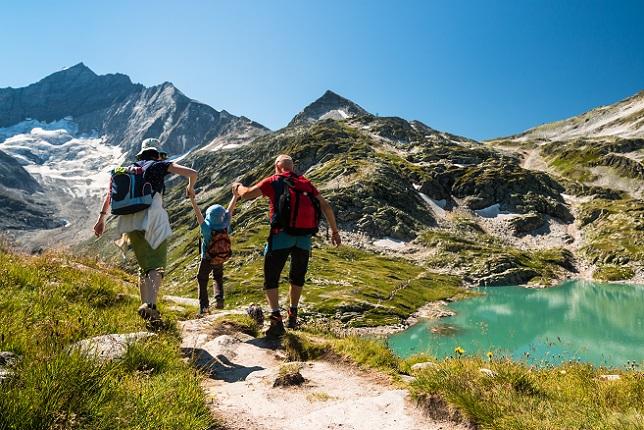 Nicht zuletzt machen natürlich auch die prachtvollen Landschaften sowie vielfältigen kulturellen Sehenswürdigkeiten, das Auswandern nach Österreich so attraktiv. (#01))