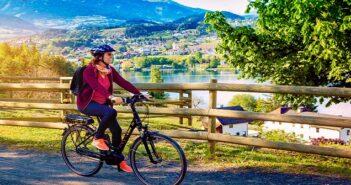 Auswandern: Österreich eines der TOP 3 Ziele!