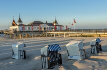 Sommerurlaub Ostsee: Top-Adresse für den Familienurlaub?
