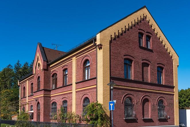 Die Stadt Rosenheim ist die drittgrößte Bayerns und gilt bei Deutschlandurlaubern immer noch als Geheimtipp. (#14)