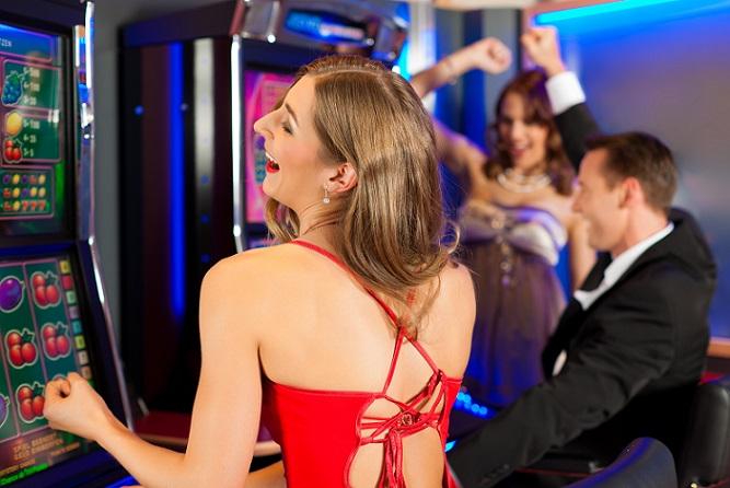 schnell geld machen online casino