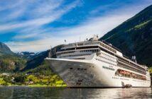 Kreuzfahrten: Muss es immer ein riesiges Kreuzfahrtschiff sein?
