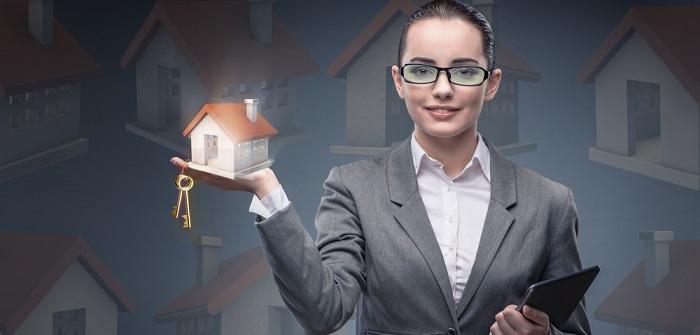 Haus in Neufahrn mieten – das gibt es zu beachten