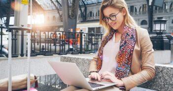 Antrag Bildungsurlaub: Tipps für Beschäftigte