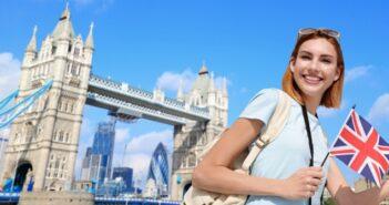 Städtereisen Europa: Diese Städte dürfen auf keinem Trip fehlen