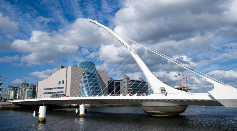 Auch in den drei schönsten Städten des Landes: Dublin, Belfast und Cork. Städtereisen dorthin, bleiben daher ganz sicher unvergesslich. (#03)