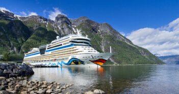 Urlaub auf den Gewässern Deutschlands: Ausgefallene Möglichkeiten für das feuchte Vergnügen