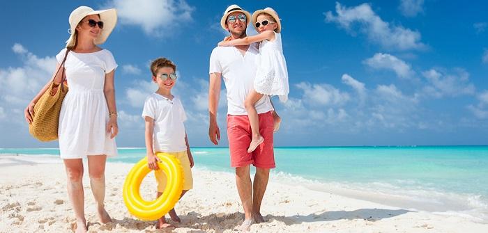 Ein Sofortkredit zur Finanzierung des Urlaubs: Ist das vernünftig?