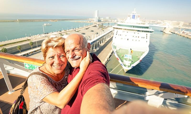 Egal, über welches Budget oder wie viel Urlaubstage Sie verfügen, bei diesem Angebot sollte auch für Sie etwas dabei sein. Und auf den Schiffen von Costa Kreuzfahrten sollte Ihnen selbst bei einer 106 Tage dauernden Kreuzfahrt nicht so schnell langweilig werden. (#02)