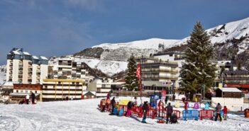 Ferienhaus Biscarosse: So finden Sie das passende Urlaubsdomizil