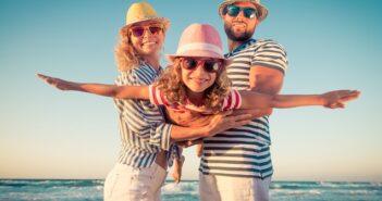 Reiseziele August: Wohin im August reisen