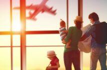 Reiseziele für Oktober: Urlaub in der Nachsaison