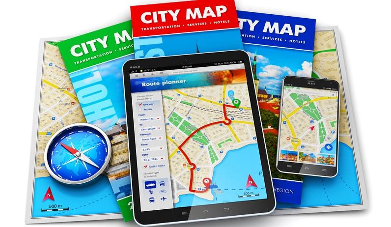 Je nachdem, wie umfangreich der Online Reiseführer ist und um welches Urlaubsziel es geht, muss der Interessierte Downloadgebühren zahlen. (#02)
