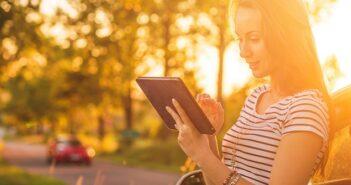 Online Reiseführer: Die besten Quellen zur Urlaubsvorbereitung