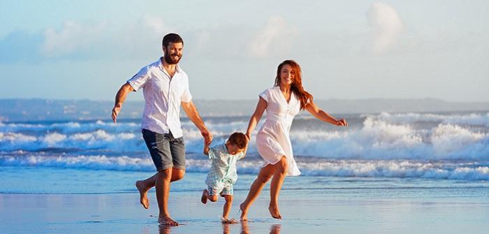 Günstig in den Urlaub reisen: Tipps für die Urlaubsplanung