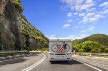 Wohnmobil Erfahrungen: Tipps für Camper