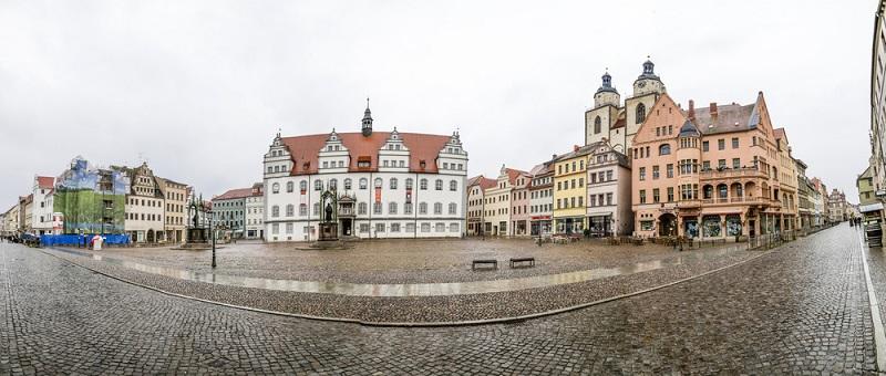 Schönste Orte Deutschlands dürfen sich jedoch auch mit Kultur beschäftigen. Solche Kulturstandorte befinden sich in vielen Städten und Regionen von Deutschland.