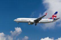 Fluggesellschaften vs. Billigflieger: Unterschiede, Preise, Sicherheit