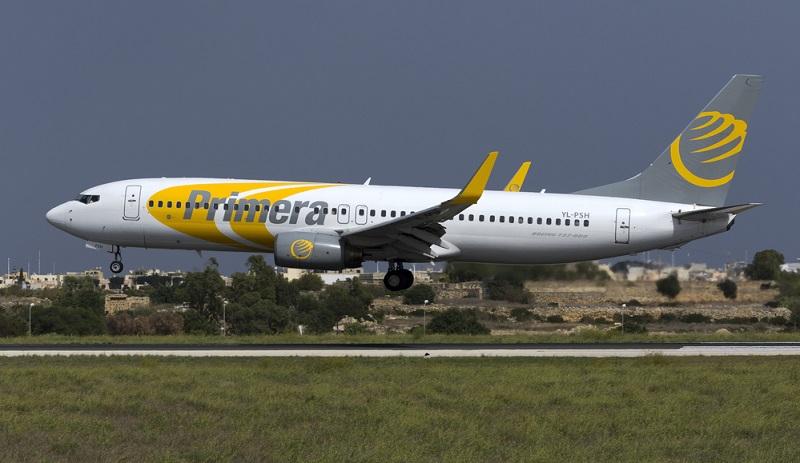 Alleine im Jahr 2018 meldeten binnen fünf Wochen ebenso viele Fluggesellschaften Insolvenz an zum Beispiel Primera Air