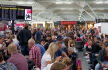 Kurzstreckenflug innerhalb Deutschlands: Nonsens oder vernünftige Alternative?