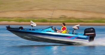 Boot fahren ohne Führerschein: Welche Boote darf man fahren?