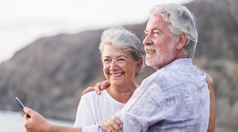 Wenn Sie als Rentner auswandern möchten, dann müssen Sie sich genau überlegen, welches Land Ihr Ziel darstellen soll.