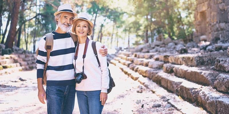 Wenn Sie kurz vor dem Ruhestand stehen, dann haben Sie sich sicherlich bereits Gedanken darüber gemacht, was Sie nach dem Eintritt ins Rentenalter unternehmen möchten.