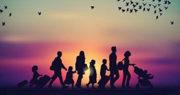 Deutsche Auswanderer: Die besten Deutschen verlassen ihr Land