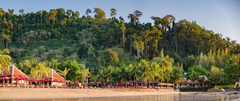 Es lohnt sich auch, die Inseln mal von ihrer kulturellen Seite zu betrachten. (#05)