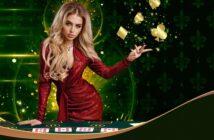 Casino mit Übernachtung: Hier wird man am Wochenende zum Millionär - möglicherweise! ( Foto: Shutterstock-nazarovsergey )