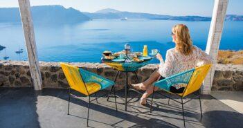 Urlaubsfotos: 5 Tipps, wie sie perfekt werden, 7 Ideen wie sie am Besten zur Geltung kommen, 12 Beispiele für herrliche Urlaubsbilder und worauf der Fotograf dabei geachtet hat (Foto: Shutterstock-Kaspars Grinvalds)