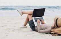 Bildungsurlaub: Alles zu Anspruch, Anträgen und Kursauswahl (Foto: Shutterstock-Kite_rin )