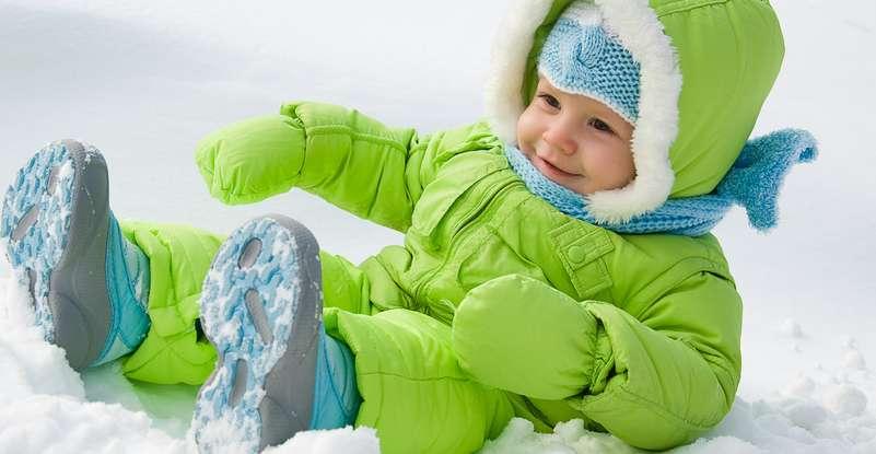 Die Frage vieler Eltern lautet: Welches Modell ist das beste? ( Foto: Shutterstock-alekuwka )